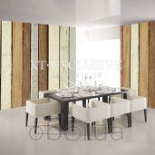 Интерьер KT Exclusive Just Wood kt14041