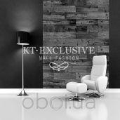 Интерьер KT Exclusive Just Wood kt14045