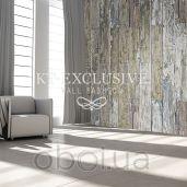 Интерьер KT Exclusive Just Wood kt14047