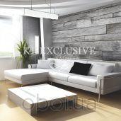 Интерьер KT Exclusive Just Wood kt14051