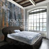 Интерьер KT Exclusive Just Wood kt14053