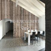 Интерьер KT Exclusive Just Wood kt14054