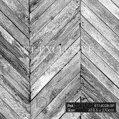 Обои KT Exclusive Just Wood KT14028