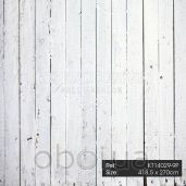 Обои KT Exclusive Just Wood KT14029