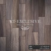 Обои KT Exclusive Just Wood KT14030