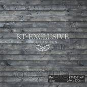 Обои KT Exclusive Just Wood KT14031