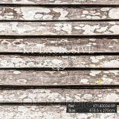 Обои KT Exclusive Just Wood KT14034