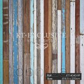 Обои KT Exclusive Just Wood KT14040
