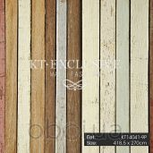 Обои KT Exclusive Just Wood KT14041