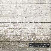 Обои KT Exclusive Just Wood KT14042