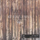 Обои KT Exclusive Just Wood KT14044