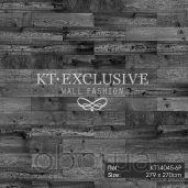 Обои KT Exclusive Just Wood KT14045