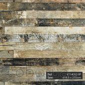 Обои KT Exclusive Just Wood KT14052