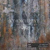 Обои KT Exclusive Just Wood KT14053