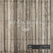 Обои KT Exclusive Just Wood KT14054