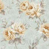 Обои KT Exclusive Kew Palace FD68057
