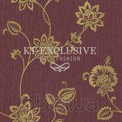 Обои KT Exclusive Kew Palace FD68076