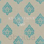 Обои KT Exclusive Kew Palace FD68087