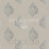 Обои KT Exclusive Kew Palace FD68088