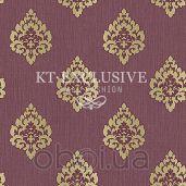 Обои KT Exclusive Kew Palace FD68089