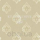 Обои KT Exclusive Kew Palace FD68090