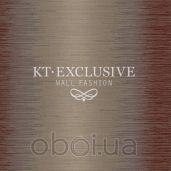 Обои KT Exclusive Liberty MF31501