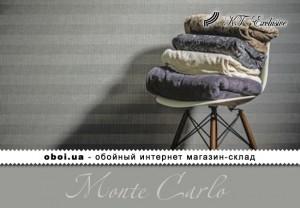 Обои KT Exclusive Monte Carlo
