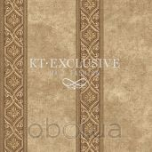 Обои KT Exclusive Mr.Elegance DL80909