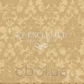 Обои KT Exclusive Mr.Elegance dl81300