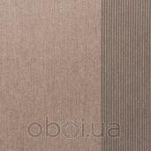 Обои KT Exclusive Ornella 6310-7