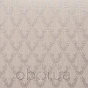 Обои KT Exclusive Ornella 6330-6