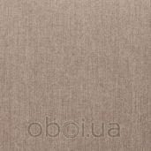 Обои KT Exclusive Ornella 6350-7
