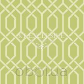 Обои KT Exclusive Paper & Ink Madison geometrics LA30304