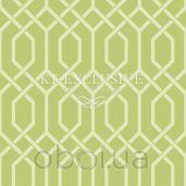 Обои KT Exclusive Paper & Ink Madison geometrics LA30304