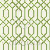Обои KT Exclusive Paper & Ink Madison geometrics LA30314