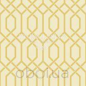 Обои KT Exclusive Paper & Ink Madison geometrics LA30315