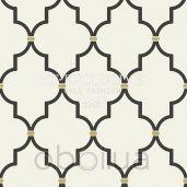 Обои KT Exclusive Paper & Ink Madison geometrics LA30500