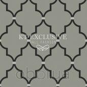 Обои KT Exclusive Paper & Ink Madison geometrics LA30510
