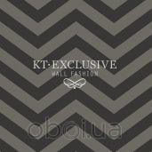 Обои KT Exclusive Paper & Ink Madison geometrics LA30600