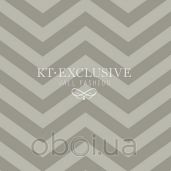 Обои KT Exclusive Paper & Ink Madison geometrics LA30607