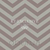 Обои KT Exclusive Paper & Ink Madison geometrics LA30609