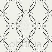 Обои KT Exclusive Paper & Ink Madison geometrics LA30700