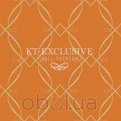 Обои KT Exclusive Paper & Ink Madison geometrics LA30706