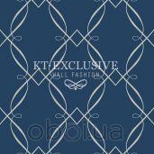 Обои KT Exclusive Paper & Ink Madison geometrics LA30712