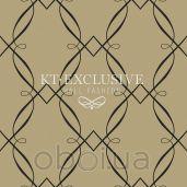 Обои KT Exclusive Paper & Ink Madison geometrics LA30715