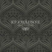 Обои KT Exclusive Paper & Ink Madison geometrics LA31700
