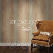 Интерьер KT Exclusive Piccolo ml20504