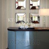 Интерьер KT Exclusive Piccolo ml21107