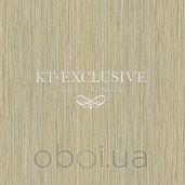 Обои KT Exclusive Piccolo ML20100