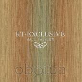 Обои KT Exclusive Piccolo ML20504